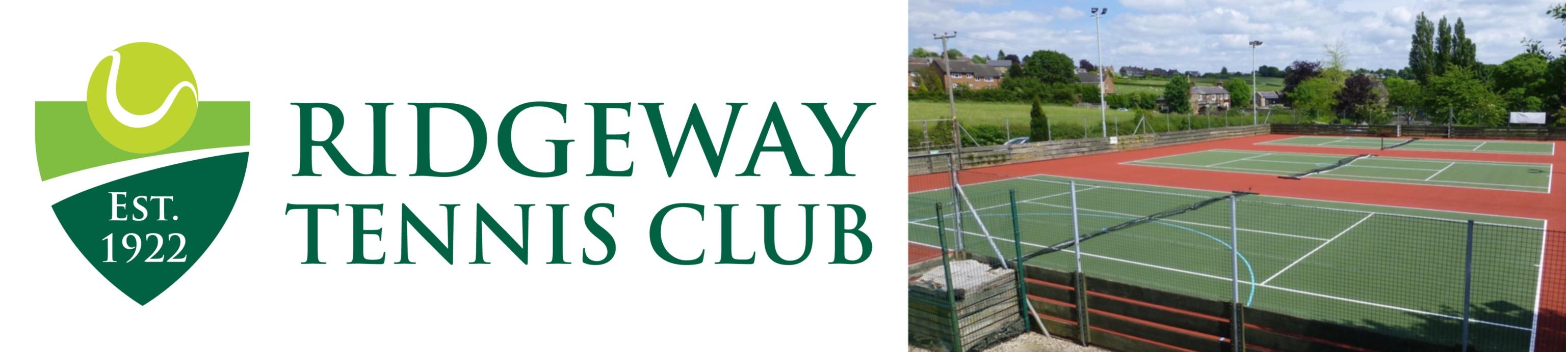 Ridgeway Tennis Club